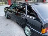 ВАЗ (Lada) 2114 (хэтчбек) 2013 года за 1 650 000 тг. в Шымкент – фото 2
