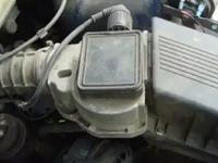 Валюметр с воздуханом бмв е 36 за 30 000 тг. в Сарыагаш