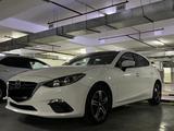Mazda 3 2013 года за 6 500 000 тг. в Алматы – фото 2