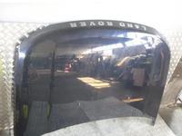 Капот Land Rover Discovery 3 4 за 224 000 тг. в Нур-Султан (Астана)