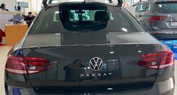 Volkswagen Passat Business 2021 года за 14 449 000 тг. в Петропавловск – фото 5