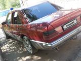 Mercedes-Benz E 260 1988 года за 1 050 000 тг. в Караганда – фото 4