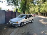 ВАЗ (Lada) 2114 (хэтчбек) 2004 года за 880 000 тг. в Алматы