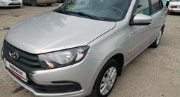 ВАЗ (Lada) 2190 (седан) 2019 года за 2 300 000 тг. в Костанай