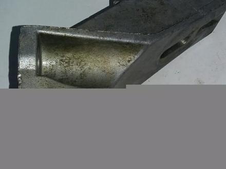 Опоры двигателя опель омега В за 3 000 тг. в Актобе – фото 2