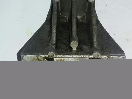 Опоры двигателя опель омега В за 3 000 тг. в Актобе – фото 3