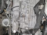Двигатель дизель мазда за 190 000 тг. в Кокшетау