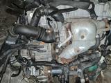 Двигатель дизель мазда за 190 000 тг. в Кокшетау – фото 2
