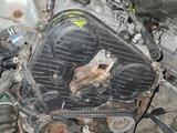 Двигатель дизель мазда за 190 000 тг. в Кокшетау – фото 3
