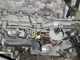 Двигатель дизель мазда за 190 000 тг. в Кокшетау – фото 4