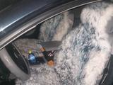 Volkswagen Passat 2006 года за 3 500 000 тг. в Нур-Султан (Астана) – фото 3