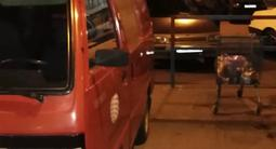 Daewoo Damas 1997 года за 1 350 000 тг. в Семей