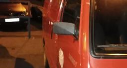 Daewoo Damas 1997 года за 1 350 000 тг. в Семей – фото 3