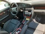 Audi A6 1996 года за 2 700 000 тг. в Кызылорда