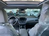 Chevrolet Malibu 2020 года за 8 550 000 тг. в Нур-Султан (Астана) – фото 5