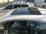 Chevrolet Malibu 2020 года за 8 550 000 тг. в Нур-Султан (Астана) – фото 3