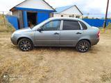 ВАЗ (Lada) Kalina 1119 (хэтчбек) 2009 года за 1 250 000 тг. в Уральск