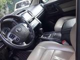 Toyota Land Cruiser 2010 года за 8 500 000 тг. в Семей – фото 3