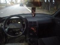 ВАЗ (Lada) 2110 (седан) 2005 года за 600 000 тг. в Караганда
