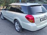 Subaru Outback 2004 года за 2 800 000 тг. в Караганда – фото 4