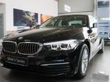 BMW 520 2019 года за 18 606 225 тг. в Караганда