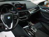 BMW 520 2019 года за 18 606 225 тг. в Караганда – фото 5