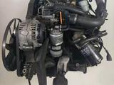 Двигатель Volkswagen AHH 1, 9 за 176 000 тг. в Челябинск – фото 4