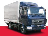 МАЗ  4371N2-521-000 2021 года за 16 840 000 тг. в Нур-Султан (Астана)