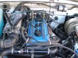 Двигатель 406 за 320 000 тг. в Караганда