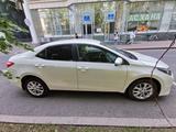 Toyota Corolla 2013 года за 5 500 000 тг. в Нур-Султан (Астана) – фото 4