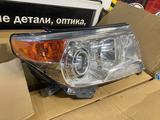 Фары рестайлинг бу оригинал за 150 000 тг. в Алматы – фото 2