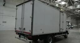 JAC  N 80 2021 года за 12 890 000 тг. в Алматы – фото 3