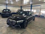 Mercedes-Benz S 450 2021 года за 81 500 000 тг. в Алматы – фото 2