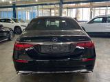 Mercedes-Benz S 450 2021 года за 81 500 000 тг. в Алматы – фото 4