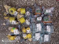 Полный комплект сайленблоков MB W460, W461, W463 за 100 000 тг. в Усть-Каменогорск