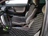 ВАЗ (Lada) 2115 (седан) 2012 года за 2 500 000 тг. в Тараз – фото 5