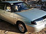 ВАЗ (Lada) 2112 (хэтчбек) 2002 года за 650 000 тг. в Кокшетау