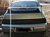 ВАЗ (Lada) 2112 (хэтчбек) 2002 года за 650 000 тг. в Кокшетау – фото 3