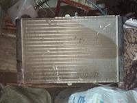 Радиатор ваз 2108.2114 за 6 000 тг. в Усть-Каменогорск