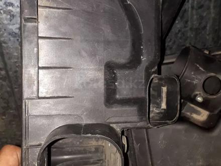 Корпус воздуха Toyota highlander 40 за 45 000 тг. в Алматы – фото 2