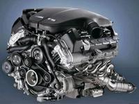 Большой выбор контрактных двигателей в Алматы