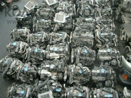 Большой выбор контрактных двигателей в Алматы – фото 3