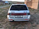 ВАЗ (Lada) 2111 (универсал) 2005 года за 1 200 000 тг. в Шымкент – фото 3