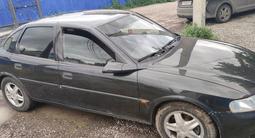 Opel Vectra 1998 года за 1 300 000 тг. в Актобе