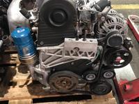 Двигатель Hyundai Tucson за 100 000 тг. в Челябинск