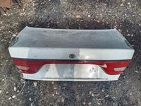 Крышка багажника за 15 000 тг. в Алматы