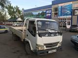 JBC  Jinbei 2008 года за 2 750 000 тг. в Павлодар – фото 2
