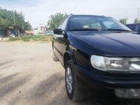 Volkswagen Passat 1994 года за 2 200 000 тг. в Шымкент