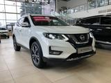 Nissan X-Trail XE 2021 года за 12 152 000 тг. в Петропавловск
