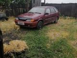 ВАЗ (Lada) 2114 (хэтчбек) 2004 года за 480 000 тг. в Костанай – фото 3